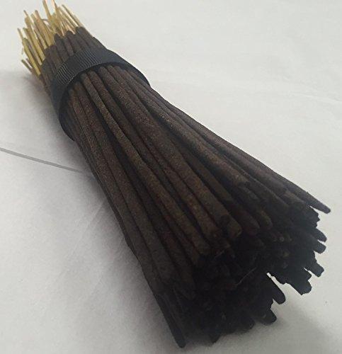 Incense Sticks 100バルクパック – ホワイトセージ B00TQZYGFU