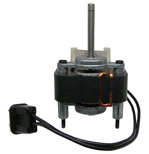 Broan S99080175 Bathroom Fan Motor