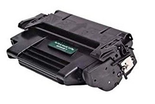 98a Laserjet - 3