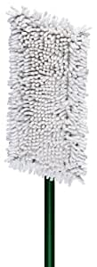 Libman Microfiber Swivel Dust Mop Replacement Cover