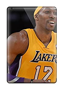 Herbert Mejia's Shop los angeles lakers nba basketball (28) NBA Sports & Colleges colorful iPad Mini 2 cases