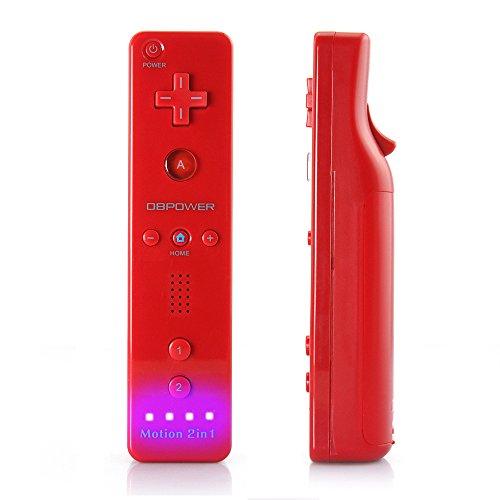 Nunchuck Wii