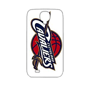 Fortune cleveland cavaliers logo 2014 3D Phone Case for Samsung?Galaxy?s 4?Case