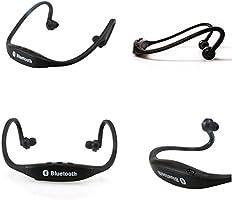 Funda de brazalete + auriculares Bluetooth para Acer líquido E1 y ...