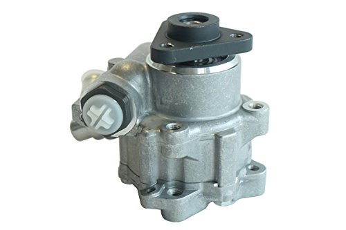 Power Steering Pump Fit for BMW 3 Series E36 316i 318is 318ti 318i