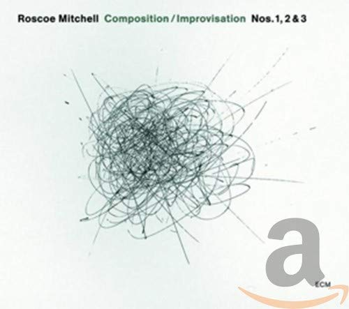 Composition Improvisation Nos. Limited time sale Gifts 2 1 3