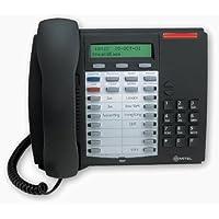 Mitel Superset 4025 Backlit Telephone 9132-025-202-NA (102-NA)