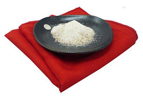 72gX10 bags Fuji food ginger hot water