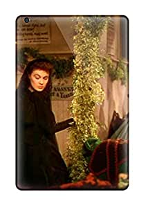 BayyKck TwsXBtq249oFpAW Case Cover Skin For Ipad Mini/mini 2 (gone With The Wind ) by lolosakes