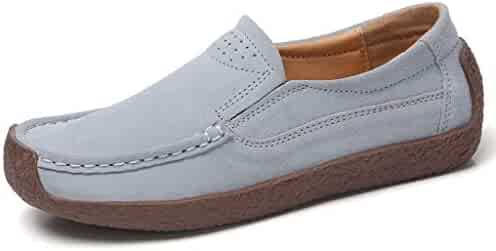 d1a142656ce83 Shopping Bonrise - 11 - Moccasin - Loafers & Slip-Ons - Shoes ...