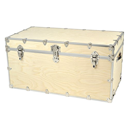 (Rhino Trunk and Case Naked Trunk, Jumbo)