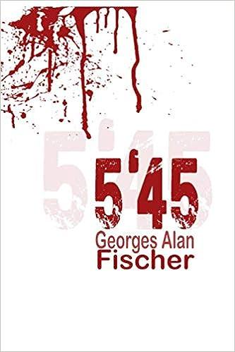 5'45 de Georges Alan Fischer 41mP0evsqYL._SX331_BO1,204,203,200_