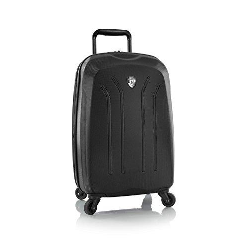Heys Lightweight Pro 21 Inches, - Heys Luggage Lightweight