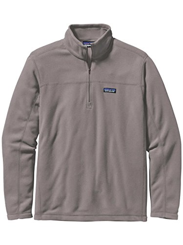 patagonia-mens-micro-d-p-o-feather-grey-s