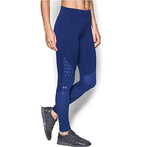 under armour leggings cold gear - 6