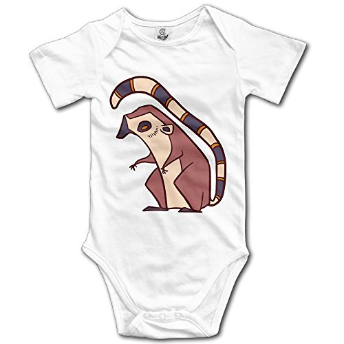 Baby Boy Gifts Under $20 : Infant baby girl boy chipmunk cute romper short sleeve