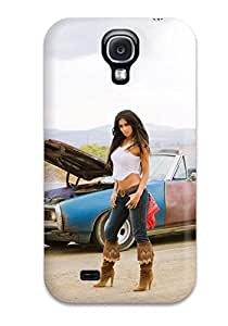 Best 8843843K60924026 Quality Case Cover With Pussycat Dolls Nice Appearance Compatible With Galaxy S4