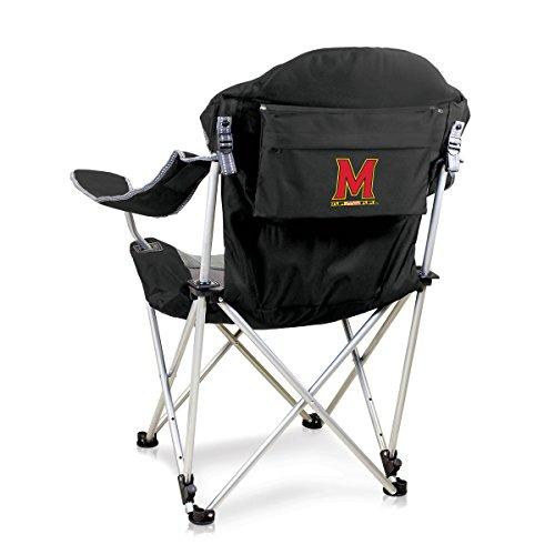 Maryland Spectator Chair - 1