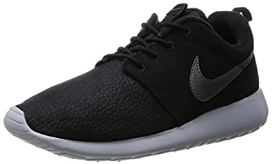 uzrmj Nike Roshe One Suede, Men\'s Sports shoes: Amazon.co.uk: Shoes &