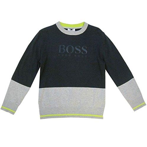 Boss Knit Sweater by BOSS Kids (Image #1)