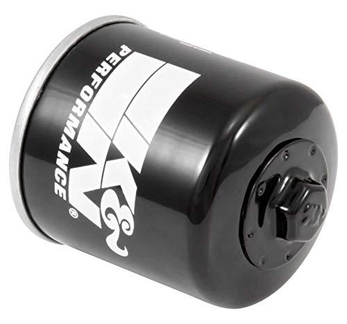 K&N Filters KN-204-1 Oliefilter
