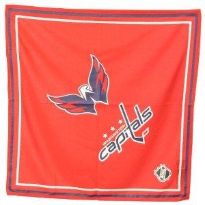 finest selection 49da6 69b00 Washington Capitals Jersey Bandana: Amazon.ca: Sports & Outdoors