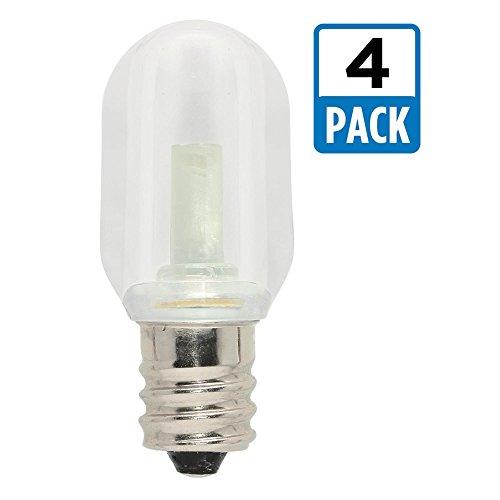 S6 Led Lights in US - 9