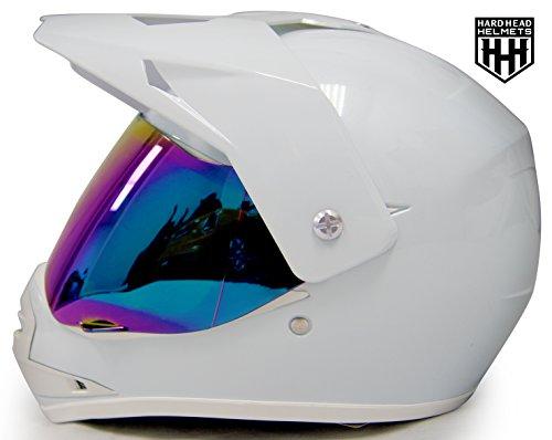 Dirtbike Helmets - 4