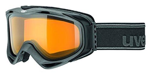 Uvex G.Gl 300 Masque de ski Taille 1