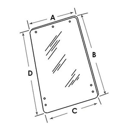 4610 ford diesel wiring diagram complete wiring diagrams u2022 rh oldorchardfarm co