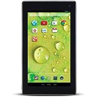 Orbic R370HW 7-Inch 8 GB Tablet (White)