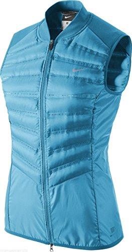 Nike 800 Fill Jacket - 5