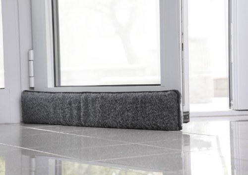 vente schurwoll boudin de bas de porte en laine vierge. Black Bedroom Furniture Sets. Home Design Ideas