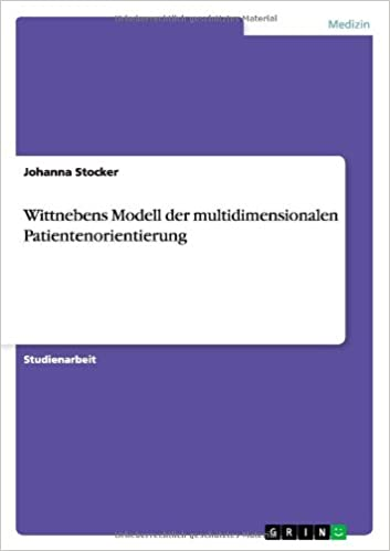New PDF release: Modelle der Pflegedidaktik (German Edition)
