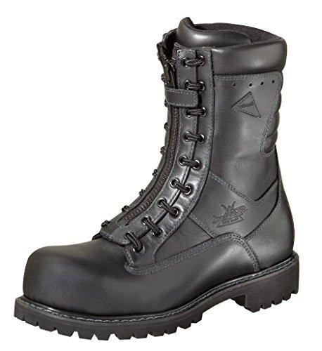 Thorogood Work Boots Womens Power EMS Wildland CT 504-6379