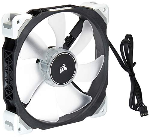 Build My PC, PC Builder, Corsair CO-9050046-WW