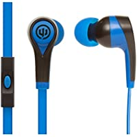 Wicked Audio Wired Earbuds Headphone (WI-954)