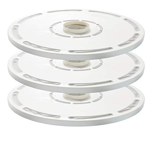 (Venta Hygiene Disc, 3)