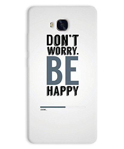 GripIt Don't Worry Case for Huawei Honor 5x: Amazon in