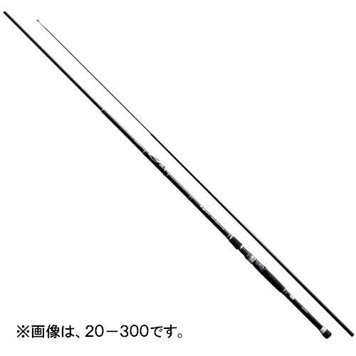Shimano Rod de rayonnement hayashio T 20–350JP F/S