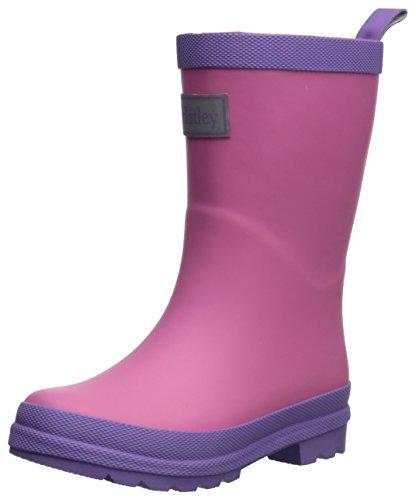 Hatley Kids Classic Rain Boots