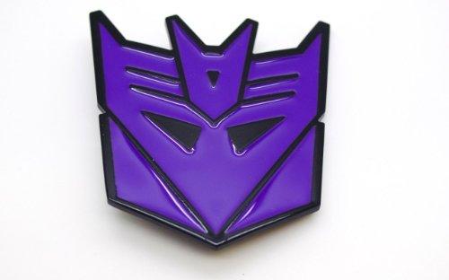 transformers merchandise - 1