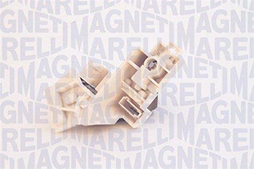 Magneti Marelli 714021642701 Lampenträ ger Inner Linke LRA692