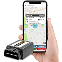 Aware GPS APVDS1 Car Tracker OBD Device GPS Tracking System for Vehicle