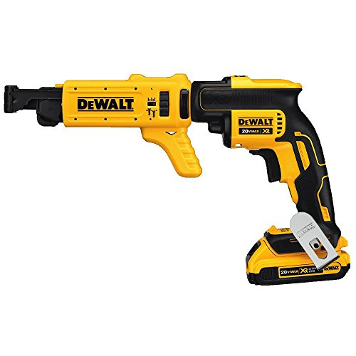 Buy dewalt impact attachments