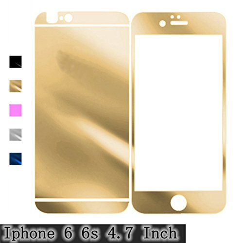 Gravydeals iPhone 6S 4 7 Inch product image