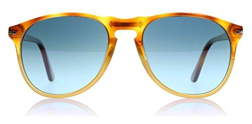 persol-9649-1025s3-resina-e-sale-9649s-aviator-sunglasses-polarised-lens-catego