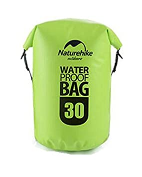 76935e5bef4f Waterproof Ocean Pack Dry Bag : Safe Camera, Phone, Clothes ...