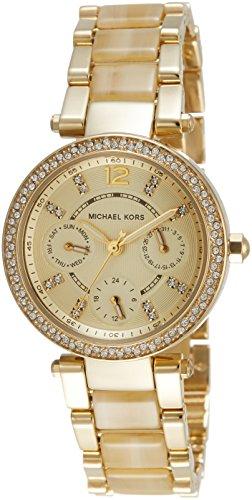 Michael Kors MK5842 Women's Watch by Michael Kors