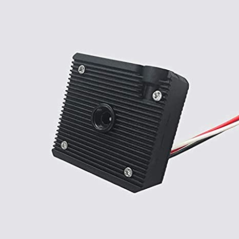 Size : 12V HNIWDJ Quiet Water Cooler Mini DC Water Cooling Pump 12V 480L//H Flow Max for Computer Water Cooling